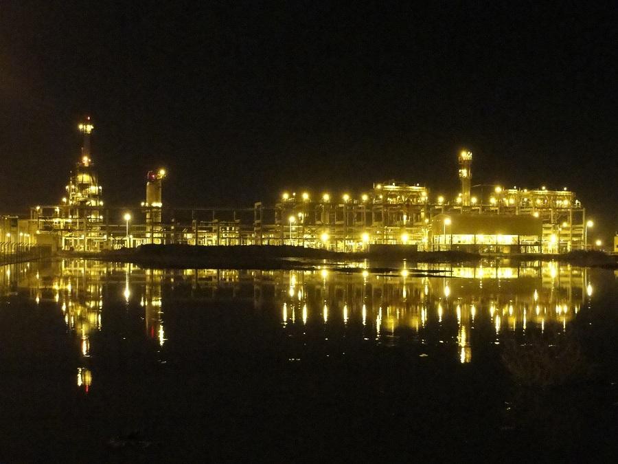 巴基斯坦PARCO柴油加氢工程.jpg