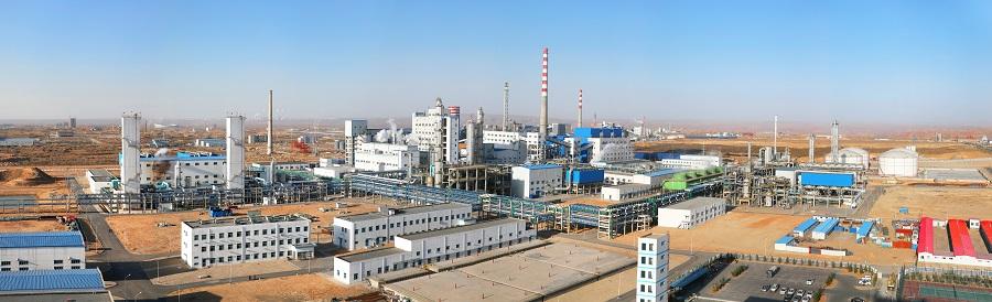 内蒙古东华能源有限责任公司100万年甲醇项目.JPG