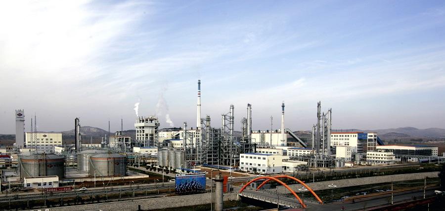 兖矿国泰年产20万吨醋酸和日处理1000吨煤新型气化炉工程.jpg