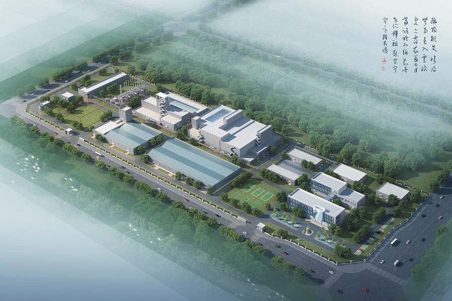 6-西安大安化学工业有限公司2.4万吨年烟用二醋酸纤维素总承包项目.jpg