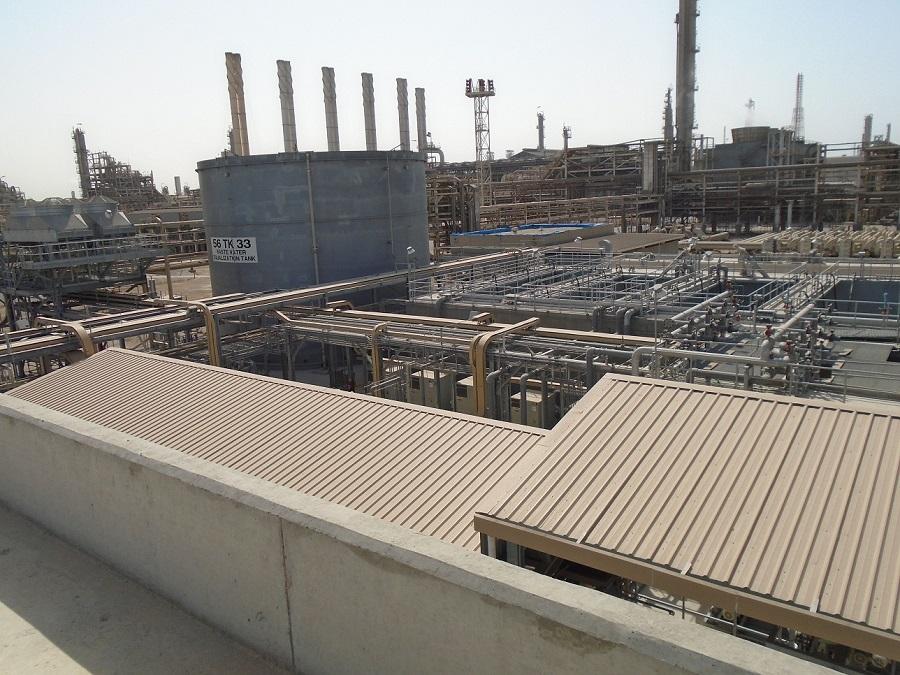 2-沙特基础工业公司SADAF环保改造项目.JPG
