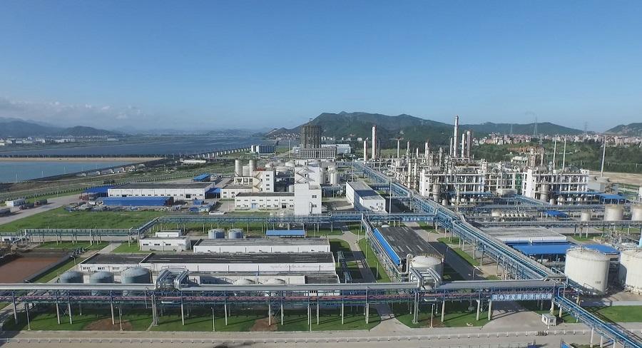 1-福建天辰耀隆新材料有限公司20万吨年己内酰胺项目.jpg