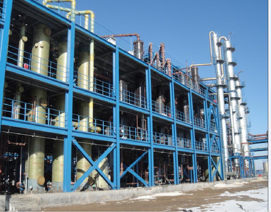7-东营市赫邦化工有限公司3万吨年甘油法环氧氯丙烷项目.png