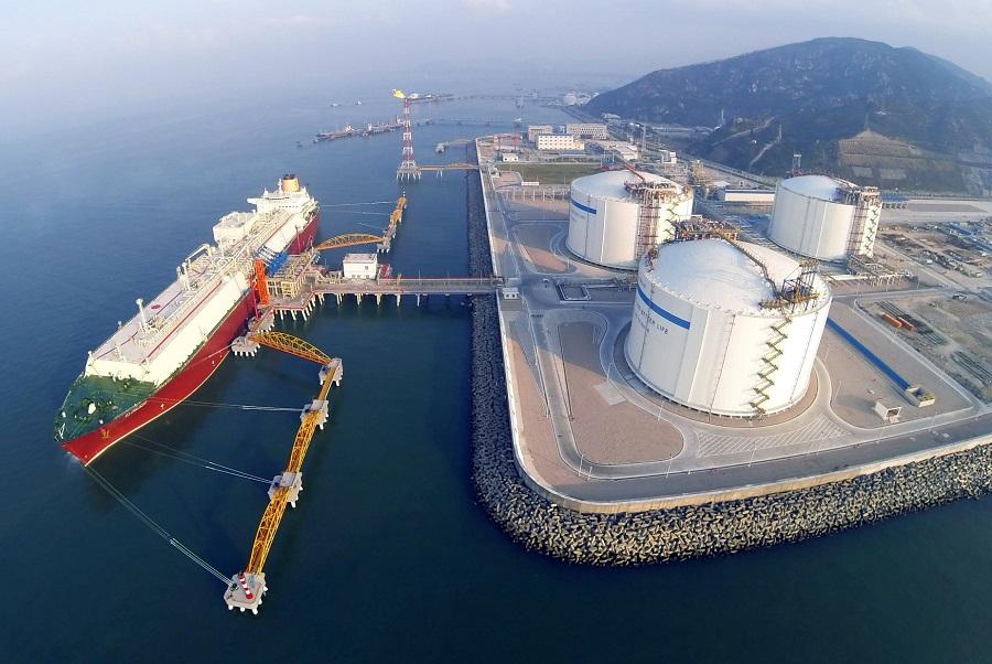 1-中海油珠海LNG项目.jpg